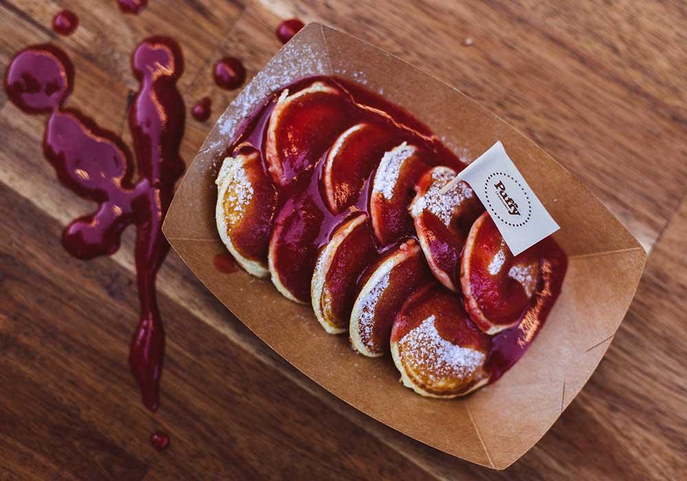 polivi_puffylilpancakes