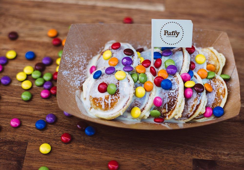 posipi_puffylilpancakes