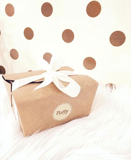 to_go_ponudba_puffylilpancakes